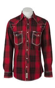 11 best clothes images on pinterest western shirts men shirts