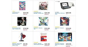 target black friday video game deals target and best buy u0027s nintendo black friday deals gamesreviews com