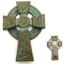 Cool Door Knockers Celtic Design Cast Iron Door Knocker Designed U0026 Sold By Robin