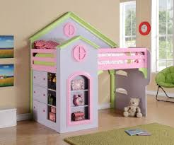 Kid Loft Beds 14 Adorable Modern Loft Beds Design Ideas For Your Kids