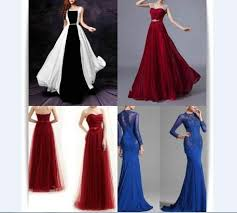 dress design images dress design 2017 android apps on play