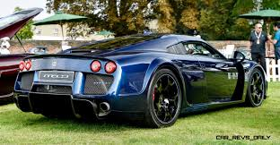 drake cars 2015 2015 noble m600 carbon sport takes supercar fight to koenigsegg