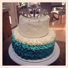 18 best birthday cake ideas images on pinterest princess cakes