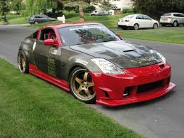 nissan 350z custom affordable nissan 350z for sale about nissan z on cars design