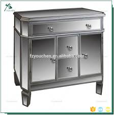 home altar cabinet home altar cabinet suppliers and manufacturers