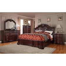 Stunning Art Van Bedroom Sets  Besides House Decor With Art Van - Bedroom sets art van