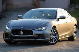 maserati canada over 1 500 cars have been destroyed in u0027fast u0026 furious u0027 here are