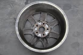 lexus lx450 wheels used lexus wheels u0026 hubcaps for sale page 39