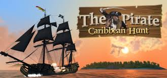pirate caribbean hunt appid 512470 steam database
