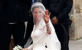kate middleton weddings page 2 the hollywood gossip