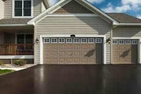 Overhead Door Coupon by A 1 Garage Door Repair Systems Of Michigan In Royal Oak Mi