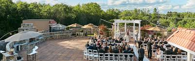 wedding venue bergen county new jersey nj the terrace