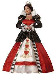 plus size womens costumes elite of hearts costume fairytale costumes