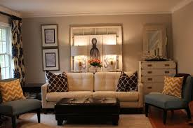 Can You Paint Two Accent Walls How To Do Wall Painting Designs Yourself Are Accent Walls Still