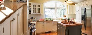crestwood kitchen cabinets home wish kitchens and baths custom kitchens and bathswish