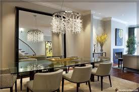 Moderne Esszimmer Lampen Moderne Esszimmer Leuchten Haus Design Ideen