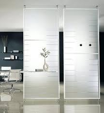separation pour chambre cloison separation chambre pour sublimer cloison meuble separation