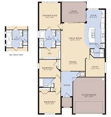 ideas about florida home floor plans free home designs photos ideas