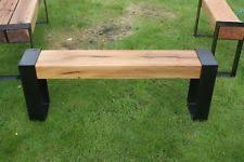 Industrial Bench Seat Industrial Bench Ebay