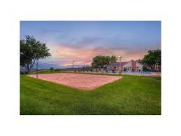 1844 ralphs ridge apartments colorado springs co walk score