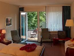 49196 Bad Laer Landhotel Ridder Deutschland Bad Laer Booking Com