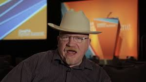 mike meyers on his new comptia security certification guide youtube