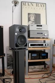 52 best diy speaker stands images on pinterest speaker stands
