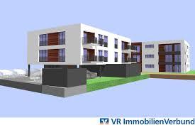 Wohnung Haus Kaufen Remchingen Wilferdingen Immobilien Wohnung Haus Kaufen