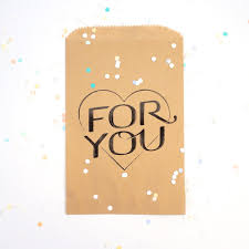 goody bag lettering u2014 mark grambau