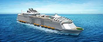 royal caribbean harmony of the seas harmony of the seas cruises royal caribbean cruises harmony of the