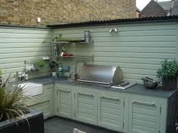 outdoor küche outdoor küche kaufen grilljack ch
