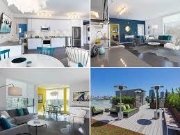 3 Bedroom Apartment San Francisco | bedroom fresh 3 bedroom apartment san francisco in s 9 biggest