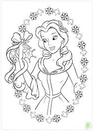 preschool coloring pages woman at the well princess sofia coloring pages printable free printable princess
