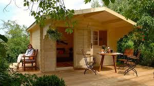 Backyard Cabin Allwood Kit Cabins Dudeiwantthat Com