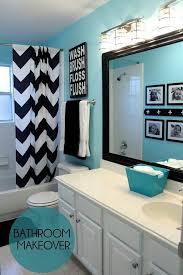 boy bathroom ideas bathroom wallpaper high definition boys bathroom decor amazing