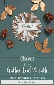 716 best fall decorating images on bricolage