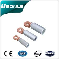 prices of copper cable lug prices of copper cable lug suppliers prices of copper cable lug prices of copper cable lug suppliers and manufacturers at alibaba