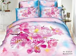 Girls Queen Size Bedding by Queen Size Bedspreads For Girls Online Queen Size Bedspreads For