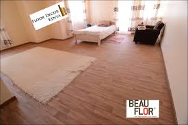floor and decor san antonio architecture wonderful floor and decor las vegas hours floor and