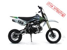 beer goggles motocross mikilon motocross dirtbike 125cc
