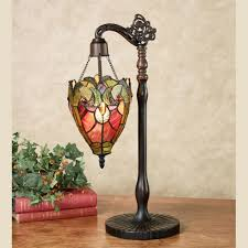 Stained Glass Floor Lamp Floor Lamps Stained Glass Floor Lamp Target Zyler Stained Glass