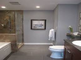 bathroom paint ideas gray gray bathroom ideas home planning ideas 2017
