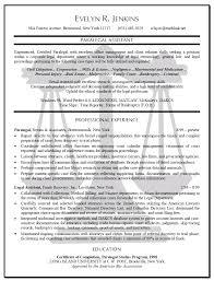 Sample Real Estate Resume Resume Sample Lawyer Resume For Your Job Application