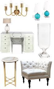 113 best home decor images on pinterest white horses accent