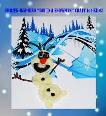 wikki stix gift wrapping crafts and ideas for kids wikki stix