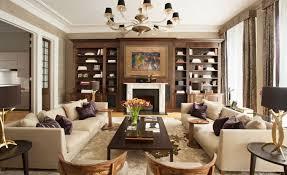 www freshome com freshome com superior asymmetrical balance in interior design