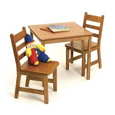 childrens wooden table and chairs bright design childrens wooden table and chairs kids table chairs
