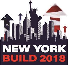 Home Design Expo 2014 by New York Build 2018 The Leading Construction And Design Expo To