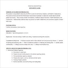 fishing resume custom research proposal editing service gb collins
