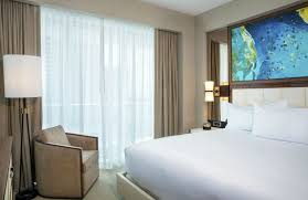 conrad fort lauderdale gives a new take on the way hotels should conradhotels tags conrad fort lauderdale
